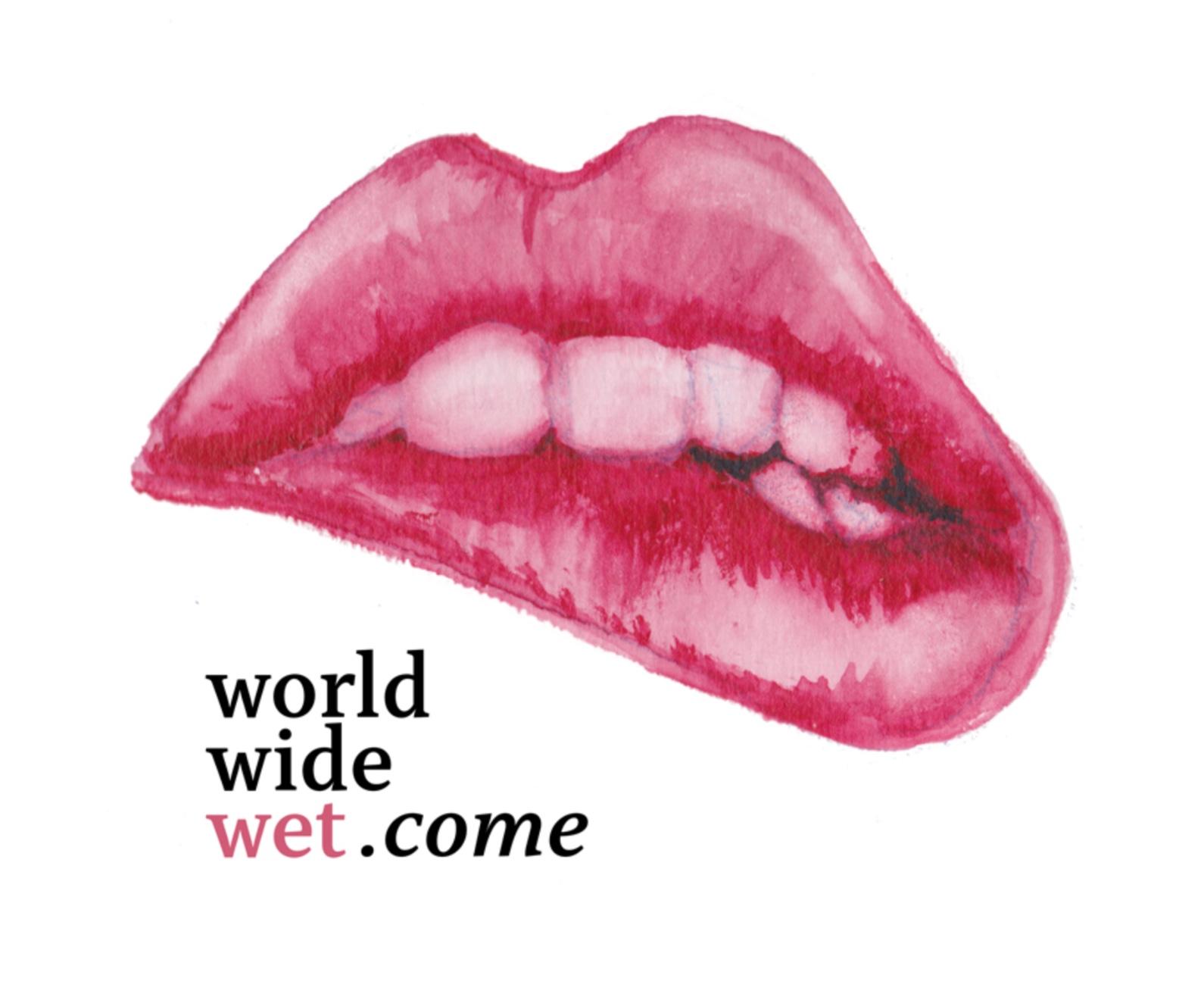 Goedele zoekt vrouwelijke fantasieën wereldwijd