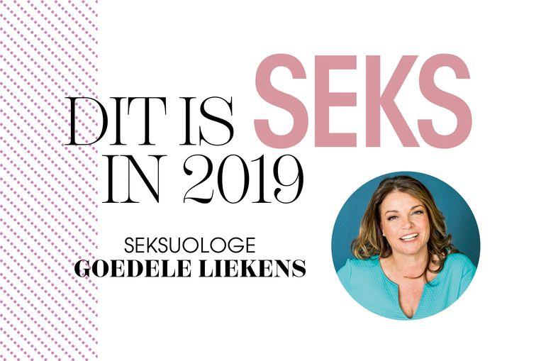 Seks in 2019!