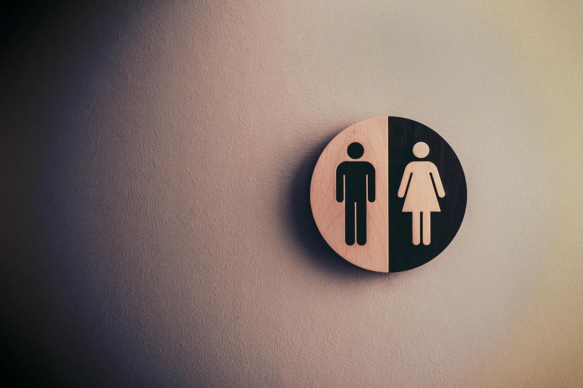 Genderdiversi-watte?